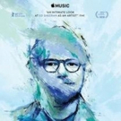 Apple Music's Exclusive Ed Sheeran SONGWRITER Documentary Set For Worldwide Release On August 28