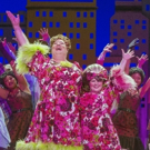 Photo Flash: First Look at HAIRSPRAY at The Argyle Theatre Photo