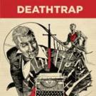 DEATHTRAP at Vertigo Theatre is Sure to Kill