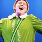 BWW Review: ELF THE MUSICAL Tickles the Funny Bone at Queensbury Theatre Photo