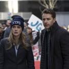 NBC Renews MANIFEST for Second Season Photo