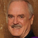 An Evening Of Humor With John Cleese Comes To Ovens Auditorium Nov. 19
