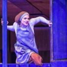 LA CENERENTOLA Playing at National Theatre 1/31 - 4/10!