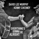Reviver Records Celebrates #1 With David Lee Murphy & Kenny Chesney's EVERYTHING's GO Photo