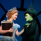 BWW Review: WICKED at Oriental Theatre Photo