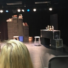BWW Blog: Living in Rexburg: A Small Town and a Theatre Major Pt. 2 Photo