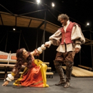 BWW Review: THE TAMING OF THE SHREW at Istanbul State Theatre