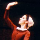 GUEST BLOG: Festival Ballet Providence's THE WIDOW'S BROOM Photo