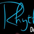 Urban Stages' Award Winning Series WINTER RHYTHMS Begins Performances Tomorrow Photo