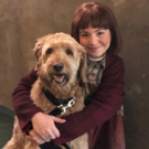 In The Wings Productions Presents ANNIE At Snug Harbor Music Hall Photo