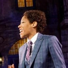 BWW Review: Public Works' Joyous Musical TWELFTH NIGHT Returns To The Delacorte