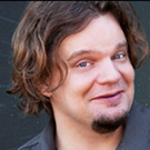 Ismo, The Funniest Guy From Finland, to Embark on Australian Tour