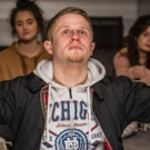 Guest Blog: Andrew Muir On ARDENT8 at Soho Theatre