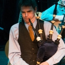 The Real St. Patrick Show Featuring The Reel Celts Band Announced In Fergus