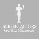Where to Watch, Follow and Stream the 24th Annual SCREEN ACTORS GUILD AWARDS Nominations Announcement 12/13