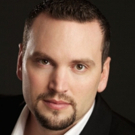 BWW Interview: Scott Quinn Analyzes Don José's Deepest Secrets