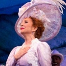 Back Where She Belongs: Donna Murphy to Return to Title Role of HELLO, DOLLY!