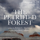 Berkshire Theatre Group Presents Robert Sherwood's THE PETRIFIED FOREST