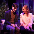 Photo Flash: First Look at the West Coast Premiere of A DELICATE SHIP at The Road Photo