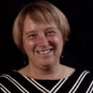 Non-Profit Arts Presenter Portland Ovations Welcomes New Deputy Director Linda Nelson