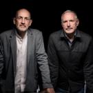 BWW Interview: Julian Grant's NEFARIOUS New Opera with Mark Campbell's Libretto Opens at Boston Lyric Opera, 11/8