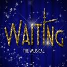 BWW Review: Waiting, lo spettacolo della CDM al Teatro Blu di Milano Photo