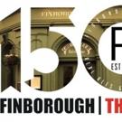 Finborough Theatre Announces New Season