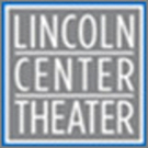 Lincoln Center Kicks Off LCT3 Spotlight Series With SHABASH! Photo