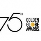 Jennifer Aniston Among Presenters Set for 75th ANNUAL GOLDEN GLOBE AWARDS