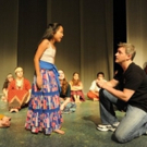 Enrollment Now Open For Spring Classes At Rubicon Theatre Company Photo