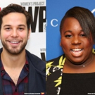 Alex Newell and Sylar Astin to Star in NBC's Newest Musical Dramedy, ZOEY'S EXTRAORDINARY PLAYLIST