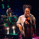 ORALTORIO: A THEATRICAL MIXTAPE Examines Society and Culture Through Black Music