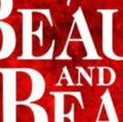 NTPA Repertory Theatre Announces Cast Of BEAUTY AND THE BEAST