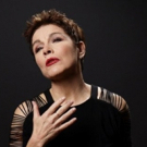 Bay Area Cabaret Announces Christine Andreas