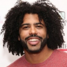 Tony Winners Daveed Diggs, Lena Hall to Star in TNT Futuristic Thriller SNOWPIERCER Photo