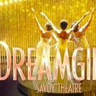 VIDEO: Watch the All New Trailer for DREAMGIRLS