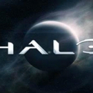 Showtime Greenlights Highly Anticipated HALO Television Series