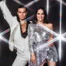 Cast Announced For SATURDAY NIGHT FEVER