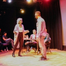 CARDS AGAINST HUMANITY LATE NIGHT WRITERS ROOM to Return to Greenhouse Theater Center