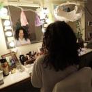 VIDEO: Follow Along During HAMILTON's Pre-Show Prep