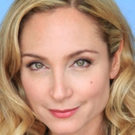 Director Robyn Cohen To Helm THE ELEPHANT MAN at El Portal