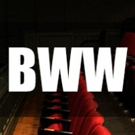 BWW Morning Brief December 13th, 2017: ELF at Madison Square Garden, Well-Strung at Feinstein's/54 Below, and more!