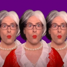 VIDEO: Randy Rainbow Tackles 'Cruella DeVos' in Latest Song Parody