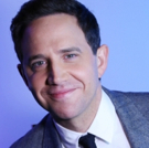 WATCH NOW! Zooming in on the Tony Nominees: Santino Fontana