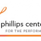 FIDDLER ON THE ROOF Goes On Sale This Week At Dr. Phillips Center Photo