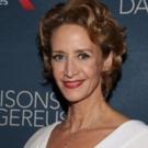 Tony Winner Janet McTeer Joins Season Two of Netflix Drama Series OZARK Photo