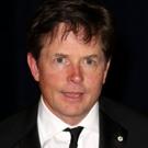 Michael J. Fox to Guest Star on ABC's DESIGNATED SURVIVOR Photo