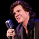 Tex Perkins Reprises His Role As 'The Man In Black' In 2018 For Australian Tour