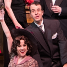 Photo Flash: 42nd Street Moon Presents ME AND MY GIRL Photo