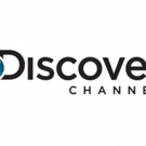 THIS IS A.I. 2-Hour Special Will Premiere June 21 on Discovery Channel Photo